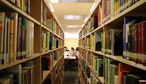 More than 22000 titles of books